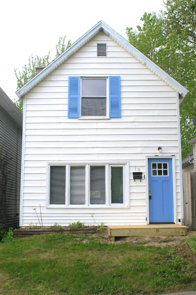 19 Caledonia Street NE, Grand Rapids, MI 49505 - #: 19021268