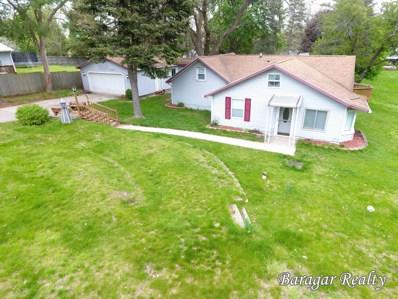 2137 Garret Drive NE, Grand Rapids, MI 49525 - #: 19021760