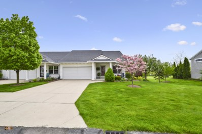 1352 East Point Ridge, Holland, MI 49423 - #: 19021976