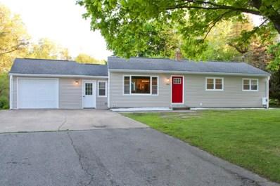 818 Karendale Avenue, Portage, MI 49002 - #: 19023183