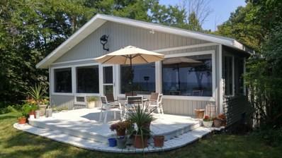 1140 Orchard Lake Drive, South Haven, MI 49090 - #: 19023789