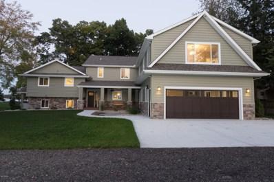 9517 Woodlawn Drive, Portage, MI 49002 - #: 19023973