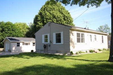 2424 Nichols Road, Kalamazoo, MI 49004 - #: 19024382