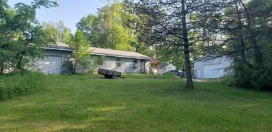 4251 W Long Lake Road, Orleans, MI 48865 - #: 19025101
