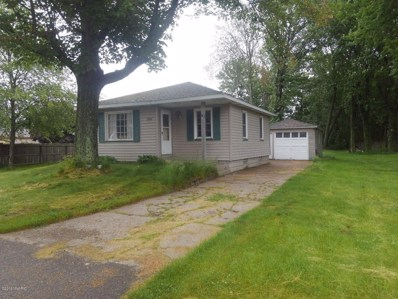 3566 Green Street, Norton Shores, MI 49444 - #: 19026020
