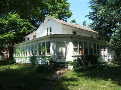 232 N Paw Paw Street, Lawrence, MI 49064 - #: 19026405