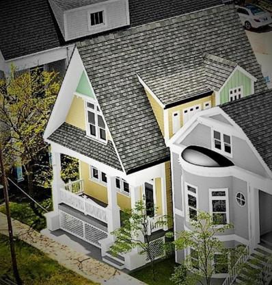 66 (63) N Shore Drive, South Haven, MI 49090 - #: 19026664