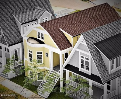 67 (65) N Shore Drive, South Haven, MI 49090 - #: 19026665