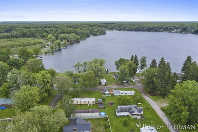 2961 N Redwing Road, White Cloud, MI 49349 - #: 19027030