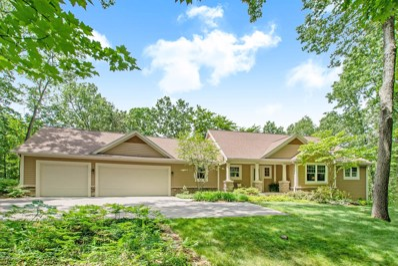 3700 Upper Wood Drive NE, Grand Rapids, MI 49525 - #: 19028315