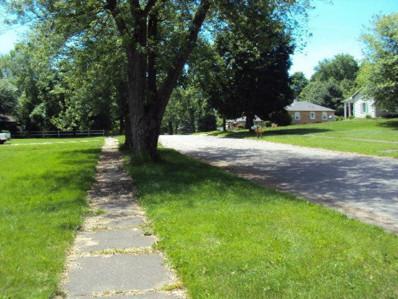 1 Grand Avenue, Niles, MI 49120 - #: 19028330