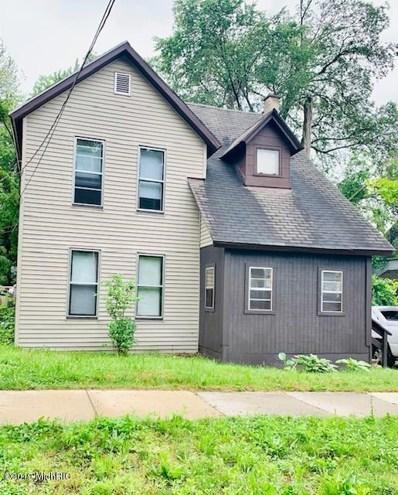 312 Spencer St Street NE, Grand Rapids, MI 49505 - #: 19028841