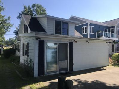 2019 Lakeview Drive, Portage, MI 49002 - #: 19029793