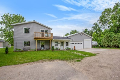 2390 McCann Road, Hastings, MI 49058 - #: 19030203