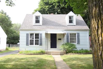 125 Rosemary Street SE, Grand Rapids, MI 49507 - #: 19031084