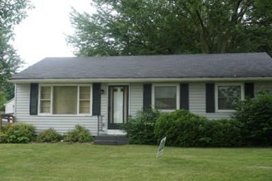 6910 Keystone Street, Portage, MI 49024 - #: 19031660