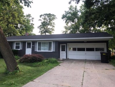 5549 Pinebrook Avenue SE, Kentwood, MI 49548 - #: 19031893