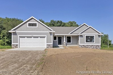 985 78th Avenue, Zeeland, MI 49464 - #: 19032320