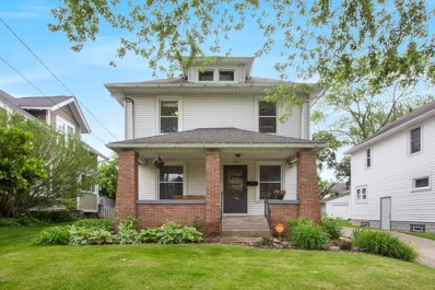 110 Lowell Avenue NE, Grand Rapids, MI 49503 - #: 19032486