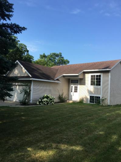 5155 Carson Avenue SW, Grand Rapids, MI 49548 - #: 19032896