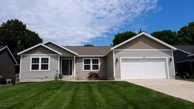 4738 Marshall Road, Norton Shores, MI 49441 - #: 19033064