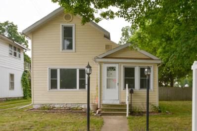 230 Calhoun Street, Battle Creek, MI 49017 - #: 19033273