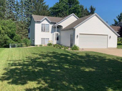 1350 Trailside Court NW, Grand Rapids, MI 49504 - #: 19033312