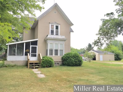 2404 McCann Road, Hastings, MI 49058 - #: 19033890