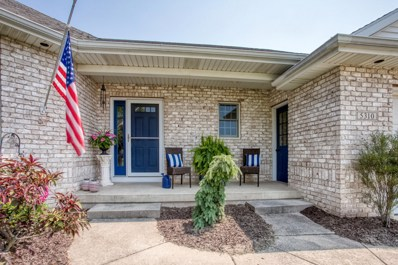 5310 Clearview Court, Hudsonville, MI 49426 - #: 19035457