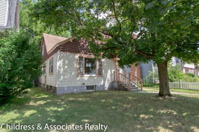 1710 Nelson Avenue SE, Grand Rapids, MI 49507 - #: 19036653