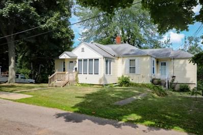 510 Maple Ridge, Albion, MI 49224 - #: 19038042