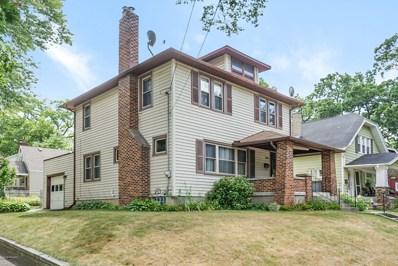 1900 Cornelius Avenue SE, Grand Rapids, MI 49507 - #: 19038653