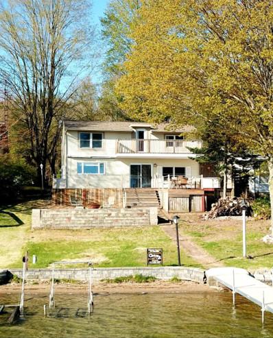 1968 Cooper Road, Quincy, MI 49082 - #: 19039143