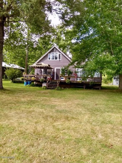 3338 Middle Lake Dr Drive, Hastings, MI 49058 - #: 19040235