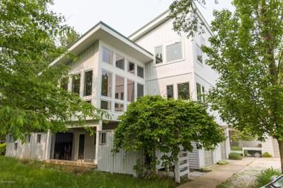 26 Tryon Farm Lane, Michigan City, IN 46360 - #: 19041063
