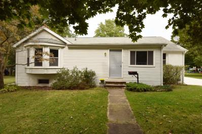 150 W First Avenue, Plainwell, MI 49080 - #: 19046362