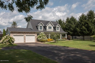 6825 Rs Avenue E, Scotts, MI 49088 - #: 19050989