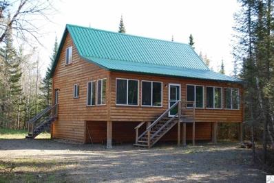 10368 Victor Lake Rd, Isabella, MN 55607 - MLS#: 6022590