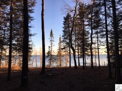 Xxx Scenic Dr, Duluth, MN 55804 - MLS#: 6026143