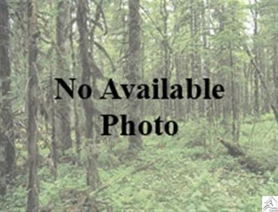 Xxxx Lilac Hill Rd, Duluth, MN 55810 - MLS#: 6026401