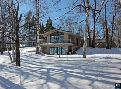 4984 Pike Lake Pl, Duluth, MN 55811 - MLS#: 6026942