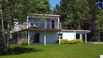 5527 North Shore Dr, Duluth, MN 55804 - MLS#: 6027278
