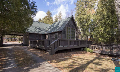 5343 North Shore Dr, Duluth, MN 55804 - MLS#: 6027315