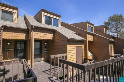 1540 Superior Shores UNIT 53, Two Harbors, MN 55616 - MLS#: 6028129