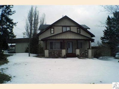 120 W 2nd St, Grand Marais, MN 55604 - MLS#: 6028436