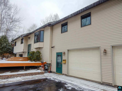 1510 Woodbury Ln, Duluth, MN 55803 - MLS#: 6028974