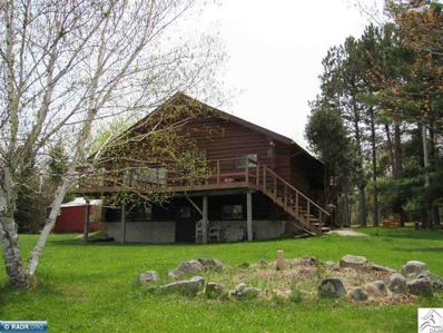 6117 Pike Bay Dr, Tower, MN 55790 - MLS#: 6029008