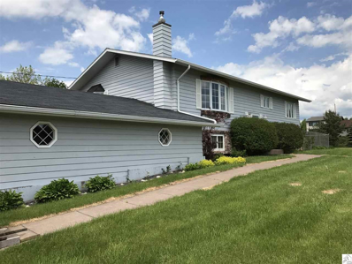 702 15th Ave, Two Harbors, MN 55616 - MLS#: 6029667