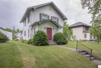 1076 85th Ave W, Duluth, MN 55808 - MLS#: 6029981