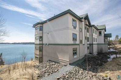 1412 Burlington Rd UNIT 210, Two Harbors, MN 55616 - MLS#: 6029983